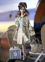 Barbie2002_55497-T[1].jpg